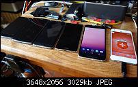 Google Pixel – Qualität der Fotos-dsc00165.jpg
