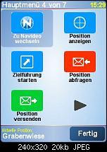Navideo-config1.jpg