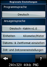 -screen20.png