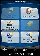 -screen21.png