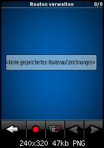 -screen23.png