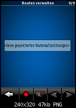 Nav N Go iGO 8-screen23.png