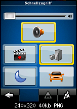 Nav N Go iGO 8-screen29.png