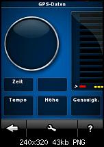 Nav N Go iGO 8-screen42.png