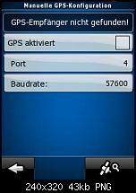 Nav N Go iGO 8-screen43.png