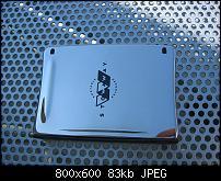 Stowaway/iGO/Think Outside Sierra Bluetooth Keyboard-img_0025.jpg