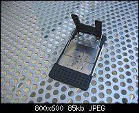 Stowaway/iGO/Think Outside Sierra Bluetooth Keyboard-img_0028.jpg