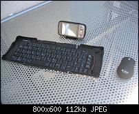 Stowaway/iGO/Think Outside Sierra Bluetooth Keyboard-img_0032.jpg