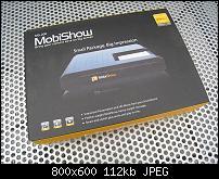 Awind MobiShow-img_5153-medium-.jpg