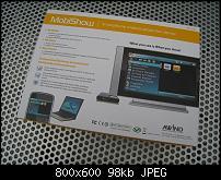 Awind MobiShow-img_5154-medium-.jpg