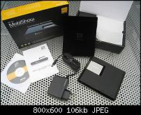 Awind MobiShow-img_5156-medium-.jpg