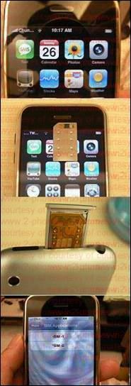 2-phones-in-1.com SIM-Adapter