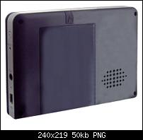 Altina A800 PNA-a800_hinten.png