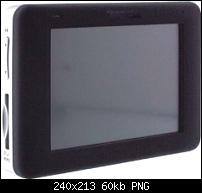Altina A800 PNA-a800_linksvorn.png