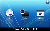 Altina A800 PNA-a800_mediaplayer.png