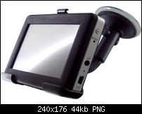 Altina A800 PNA-a800_mit_halterung.png