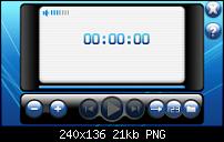 Altina A800 PNA-a800_mp3.png