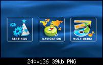 Altina A800 PNA-a800_startmenue.png