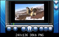 Altina A800 PNA-a800_video.png