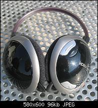 "hama Bluetooth-Stereo-Headset ""BLUEBAND""-img_0002.jpg"