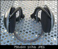 "hama Bluetooth-Stereo-Headset ""BLUEBAND""-img_0010.jpg"