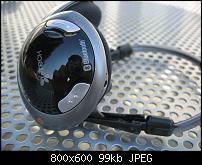 "hama Bluetooth-Stereo-Headset ""BLUEBAND""-img_0022.jpg"