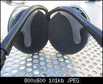 "hama Bluetooth-Stereo-Headset ""BLUEBAND""-img_0023.jpg"