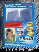 "hama Bluetooth-Stereo-Headset ""BLUEBAND""-img_0026.jpg"