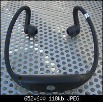 Motorola MOTOROKR S9-img_0004.jpg