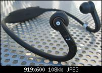 Motorola MOTOROKR S9-img_0017.jpg