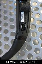 Motorola MOTOROKR S9-img_0019.jpg