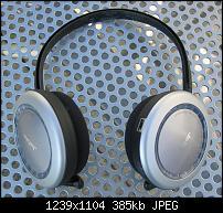 Jabra BT620s-img_0007.jpg