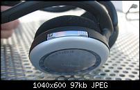 Jabra BT620s-img_0020.jpg