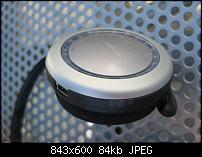 Jabra BT620s-img_0014.jpg