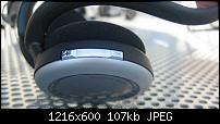 Jabra BT620s-img_0021.jpg