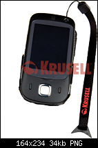 Krusell Touch Screen Pointer-krusell_schwarz.png