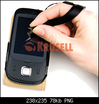 Krusell Touch Screen Pointer-krusell_benutzen.png