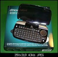 Standard Bluetooth Tastatur an HTC Touch Cruise-dinovo-mini.jpg