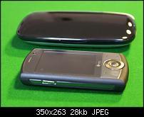Standard Bluetooth Tastatur an HTC Touch Cruise-dinovo-mini2.jpg