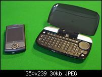 Standard Bluetooth Tastatur an HTC Touch Cruise-dinovo-mini3.jpg
