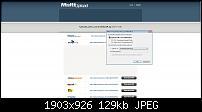 [MAGLDR/cLK][1.04.11]TyphooN CyanogenMod 7 RC4+ v2.9.1[2.3.3][A2SD][tytung r8.3]-2011-04-02-21h50_14.jpg