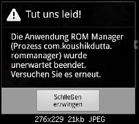 [MAGLDR/cLK][6.04.11]TyphooN CyanogenMod 7 RC4+ v3.0.0[2.3.3][A2SD][tytung r9b]-rom-fehler.jpg