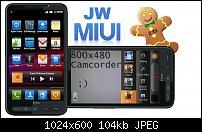 [MAGLDR/CLK][15.08.2011][JW MIUI][1.8.12][Tytung R10][Multilanguage]-gingermiui.jpg