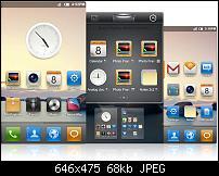 [MAGLDR/CLK][15.08.2011][JW MIUI][1.8.12][Tytung R10][Multilanguage]-oberflaeche_01.jpg