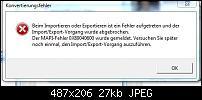 [MAGLDR/cLK][31.10.12][TyphooN CM7.2.0.1][v3.8.9][2.3.7][A2SD][tytung r14]-fehler-outlook.jpg