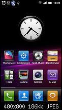 BOYPPC-SHIFTPDA Ginger 2.3.3 HTC Sense 3.0_V3 (23.Jun).-unbenannt.jpg