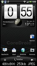 BOYPPC-SHIFTPDA Ginger 2.3.3 HTC Sense 3.0_V3 (23.Jun).-home.jpg