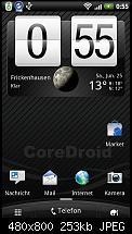 BOYPPC-SHIFTPDA Ginger 2.3.3 HTC Sense 3.0_V3 (23.Jun).-home.jpg