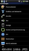 BOYPPC-SHIFTPDA Ginger 2.3.3 HTC Sense 3.0_V3 (23.Jun).-einstellungen.jpg