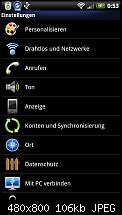 BOYPPC-SHIFTPDA Ginger 2.3.3 HTC Sense 3.0_V3 (23.Jun).-einstellungen.jpg